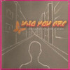 Who You Are - Chilled Grooves With Words of Wisdom - FREE SHIPPING