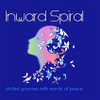 Inward Spiral CD - FREE SHIPPING
