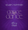 Dance in the Dance - Stuart Hoffman featuring Daya - Free Shipping