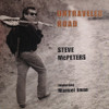 Untraveled Road  DOWNLOAD - Steve McPeters