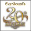EverSound´s 20th Anniversary Celebration DOWNLOAD