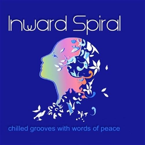Inward Spiral CD - FREE SHIPPING