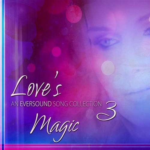 Love's Magic 3  - Download