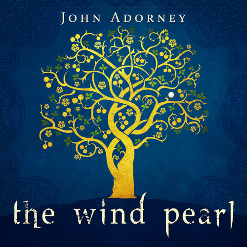 The Wind Pearl DOWNLOAD - John Adorney