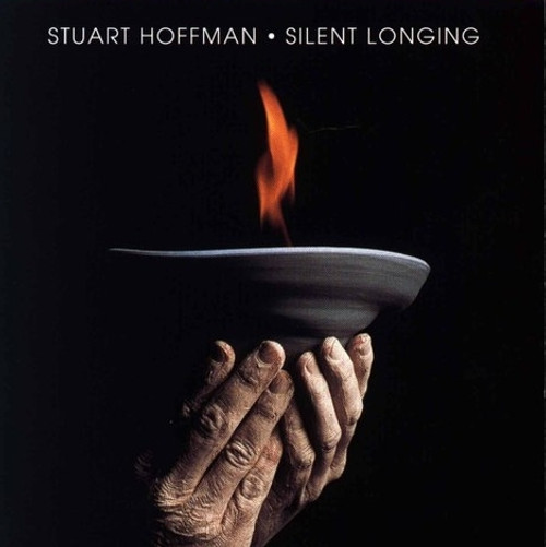 Silent Longing Download - Stuart Hoffman