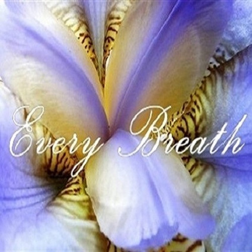 "Free download of ""Every Breath"""
