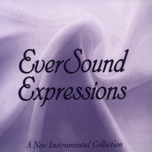 EverSound Expressions  DOWNLOAD