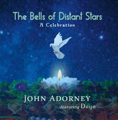 The Bells of Distant Stars DOWNLOAD