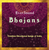 EverSound BHAJANS CD Devotional Songs from India  FREE SHIPPING