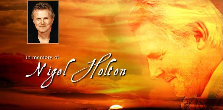 nigel-holton-in-memory-of-.jpg