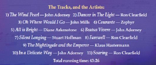 timeless-beauty-track-list.jpg