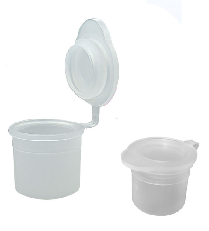 5ml Paint Pot