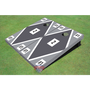Customize Your Own Custom Cornhole Board