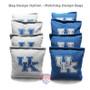 University Of Kentucky Cornhole Bags