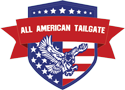 Performance In Tailgating