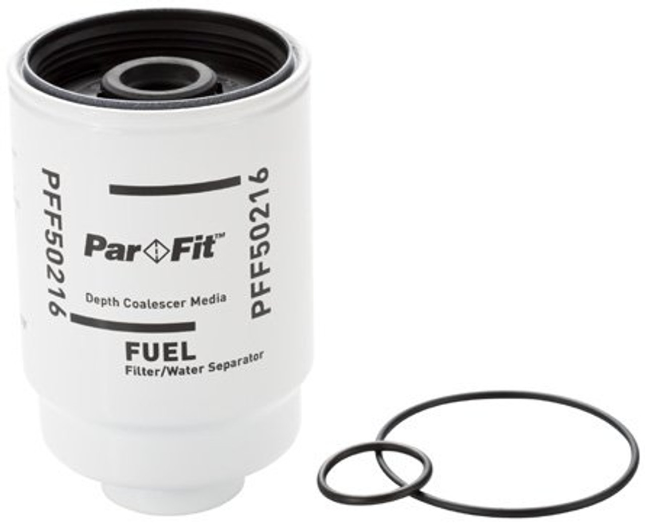 Racor PFF50216 PARFIT SPIN-ON, ELEMENT