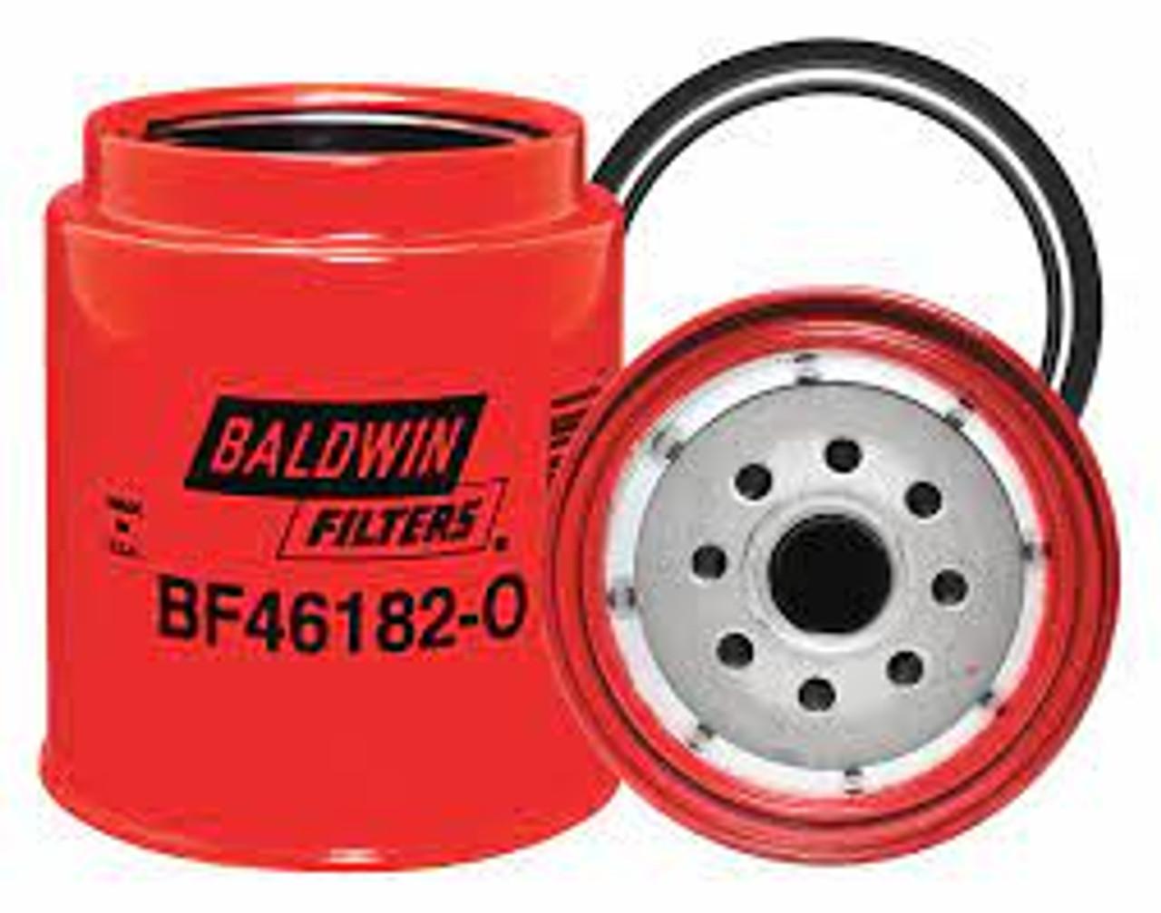 BALDWIN BF46182-O