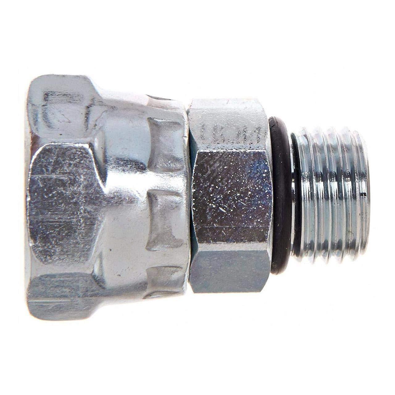 10Mb gates g60285-1008 10mb-8fpx