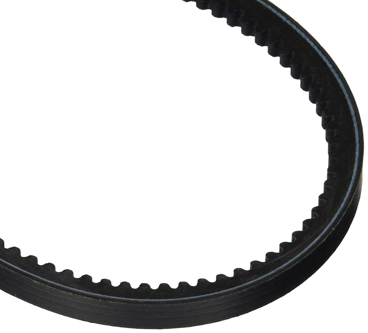 Gates 5VX690 Super HC®V-Belts