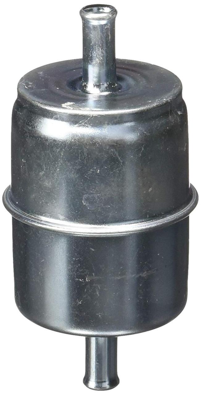 Baldwin BF840 In-Line Fuel Filter