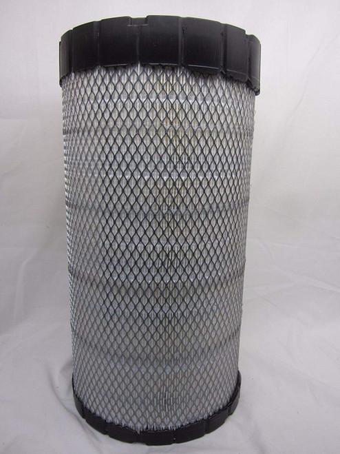 Fleetguard AF25962 Air Filter-OptiAir Primary