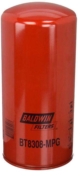 Baldwin BT8308-MPG Hydraulic Spin-on