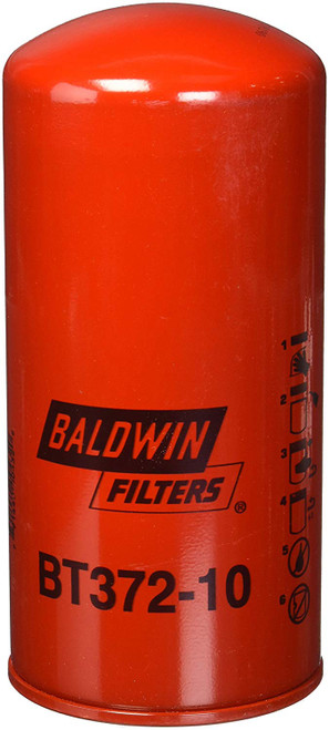 Baldwin BT372-10 Hyd or Trans Spin-on
