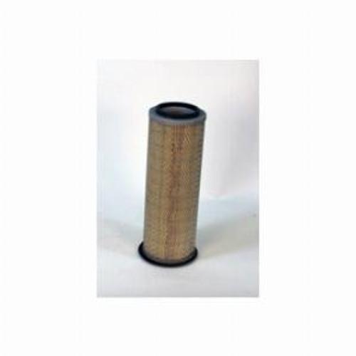 Fleetguard AF1855 Air Filter-Primary