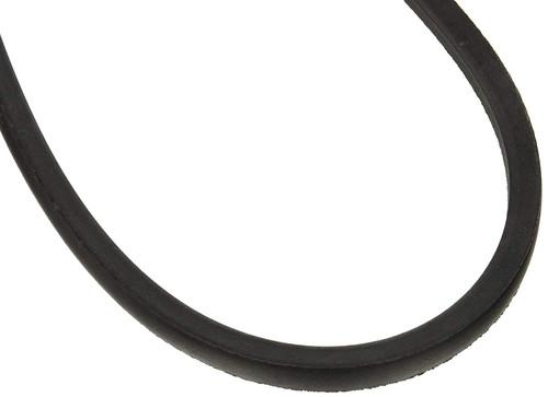 Gates B90 Hi-Power® II V-Belts
