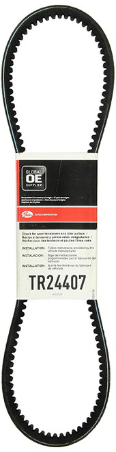 Gates TR24407 Truck Belts