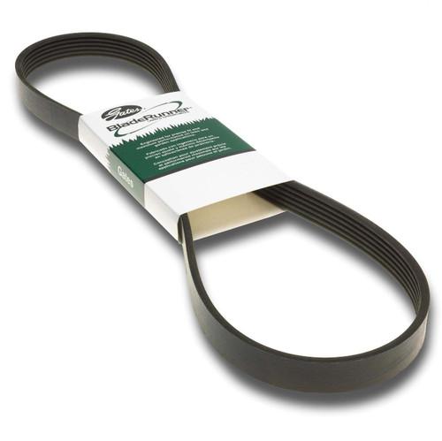 Gates 6439BR BladeRunner® - Lawn/Garden Belts