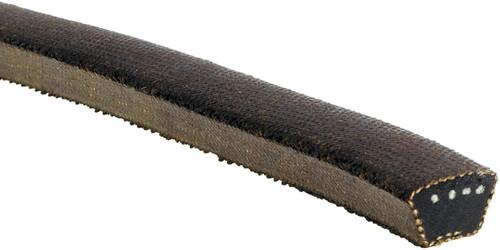 Gates 6881BR BladeRunner® - Lawn/Garden Belts