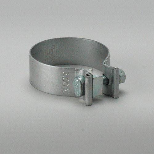 Donaldson J00-0209 EXH CLAMP