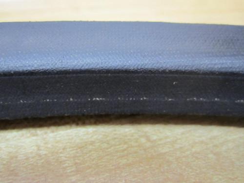 Gates C68 Hi-Power® II V-Belts