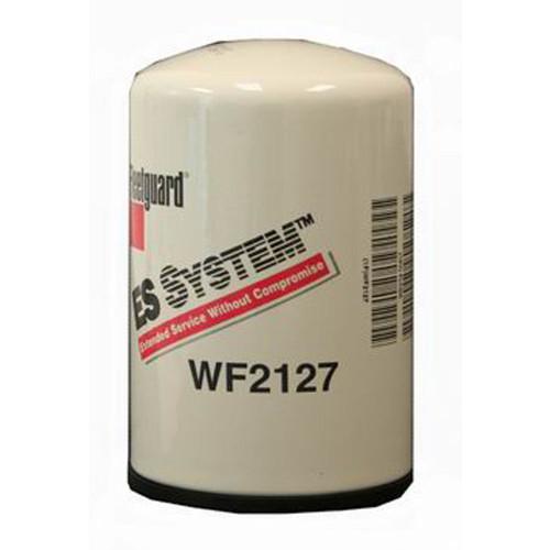 Fleetguard WF2127 ESI Water Filters Blank