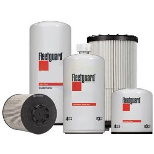 Fleetguard LF17356 Mach Cellulose Plastic Shell Filter