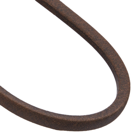 Gates 6758BR BladeRunner® - Lawn/Garden Belts