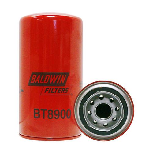 Baldwin BT8900 Hydraulic Spin-on