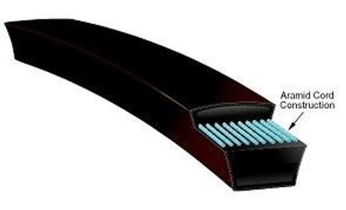 Gates 6747BR BladeRunner® - Lawn/Garden Belts