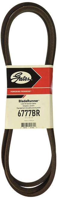 Gates 6777BR BladeRunner® - Lawn/Garden Belts