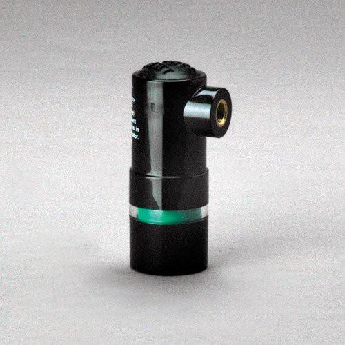 Donaldson X00-2225 INDCTR KIT