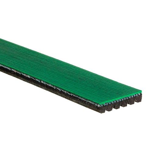 Gates K060455HD FleetRunner® - Micro-V® Belts