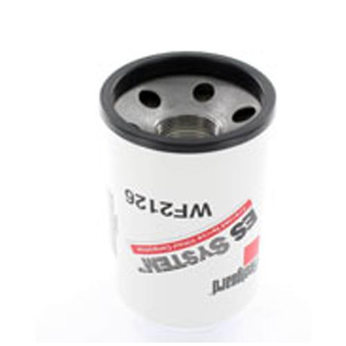 Fleetguard WF2126 DCA4 Water Filter