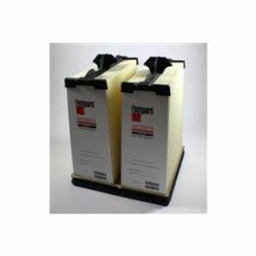 Fleetguard AF55015 Air Filter-Direct Flow Primary