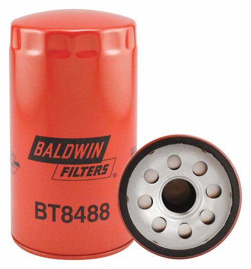 Baldwin BT8488 Hydraulic Spin-on