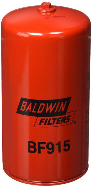 Baldwin BF915 Fuel Tank Spin-on