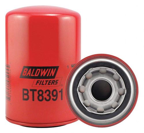 Baldwin BT8391 Hydraulic Spin-on