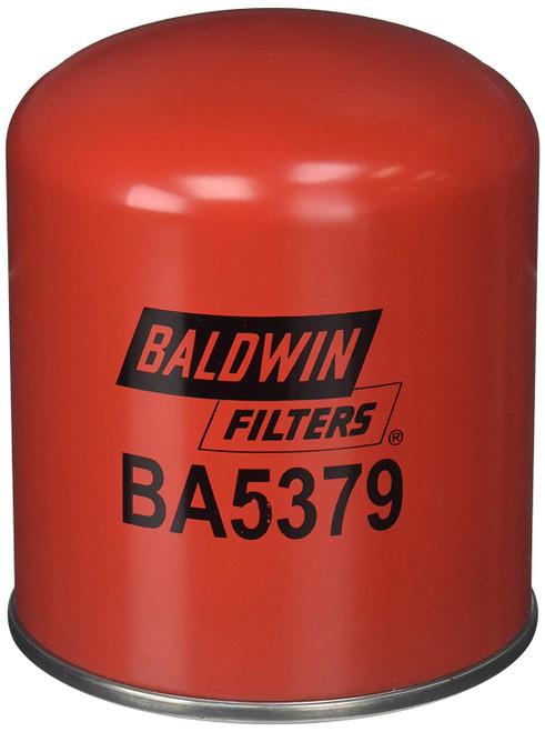Baldwin BA5379 Air Dryer Spin-on