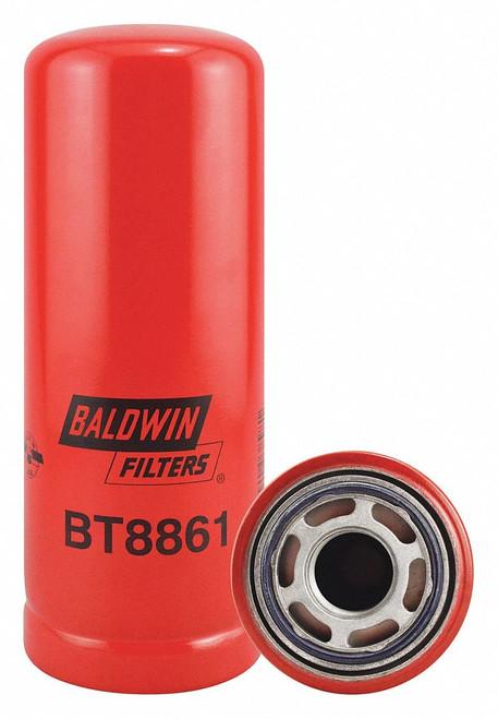 Baldwin BT8861 Hydraulic Spin-on