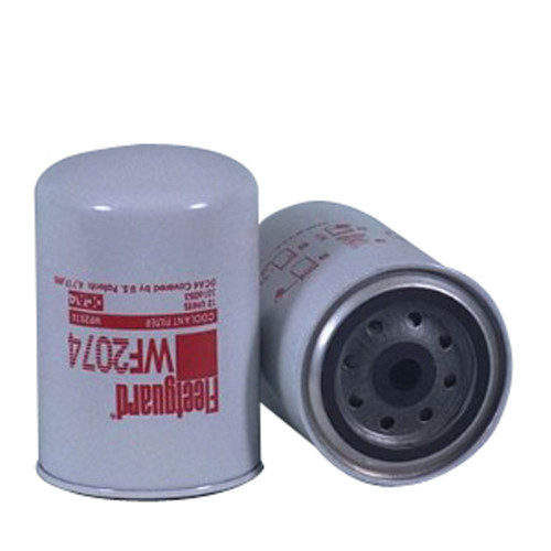 Fleetguard WF2074 DCA4 Water Filter